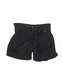 Tramp Short Sleeve Blouse Size XS