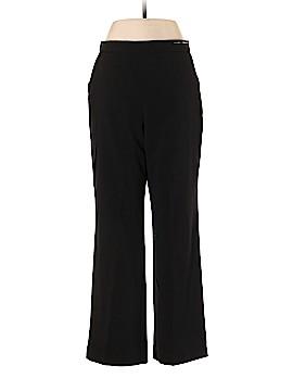 Dana Buchman Casual Pants Size 8