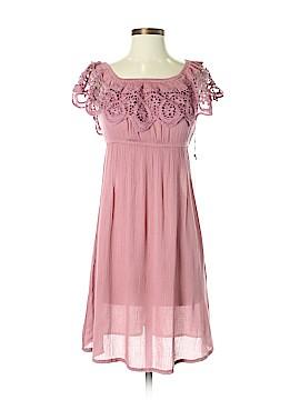 Haute Monde Casual Dress Size S