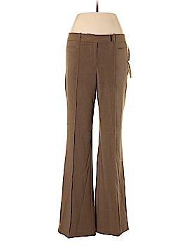 In Moda Dress Pants Size 10