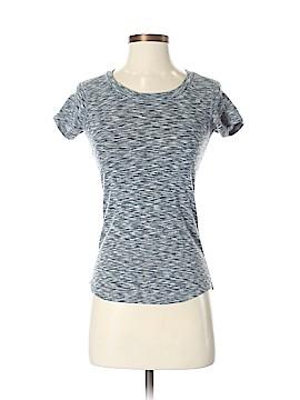 ExOfficio Short Sleeve T-Shirt Size XS