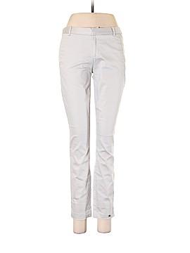 G2000 Khakis Size 34 (EU)