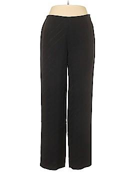 Armani Collezioni Dress Pants Size 48 (50)