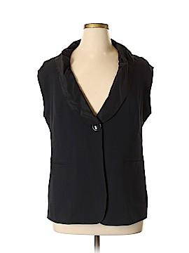 CAbi Vest Size 16