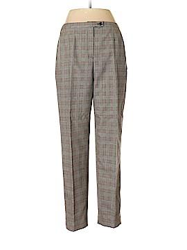 Harve Benard by Benard Holtzman Wool Pants Size 10