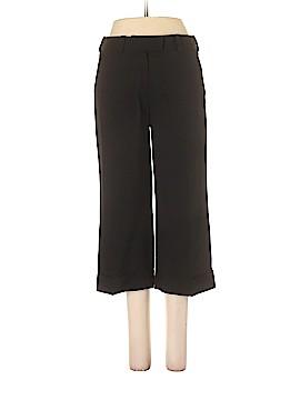 Christian Dior Wool Pants Size 4