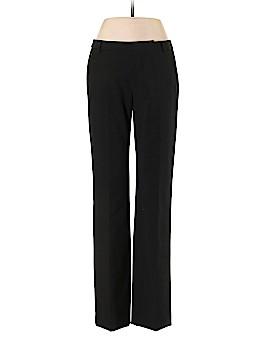 G2000 Dress Pants Size 36 (EU)