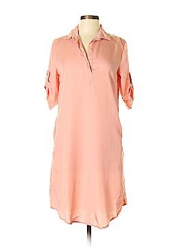 Grace Elements Casual Dress Size XS
