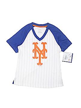 MLB Short Sleeve T-Shirt Size S (Kids)
