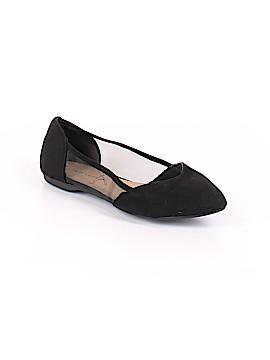 New Look Flats Size 36 (EU)