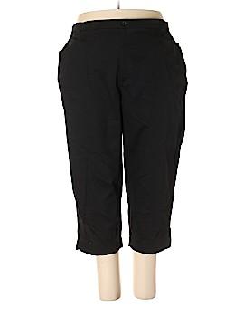 Relativity Casual Pants Size 22 (Plus)