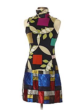 Custo Barcelona Casual Dress Size 40 (EU)