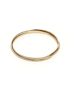 Guess Bracelet One Size