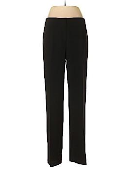 I.N. Studio Dress Pants Size 8