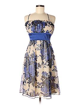 Nine West Cocktail Dress Size 10