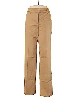 Charter Club Khakis Size 10