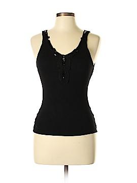 Yuka Sleeveless Top Size XL