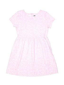 Gap Kids Outlet Dress Size 2X-large (Kids)