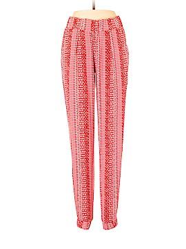 G by Giuliana Rancic Casual Pants Size 2