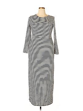 J. Crew Casual Dress Size 16 (Plus)