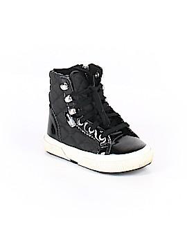 Superga Sneakers Size 24 (EU)