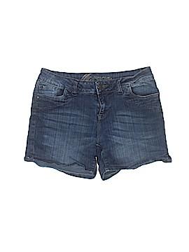 Delia's Denim Shorts Size 9 - 10