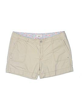 Levi's Shorts Size 14
