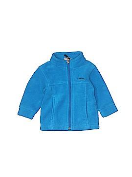 Columbia Jacket Size 3-6 mo