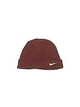 Nike Beanie Size 3-6 mo