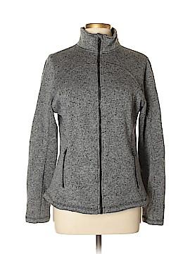 Exertek Jacket Size L