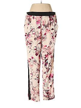 Chelsea28 Casual Pants Size M