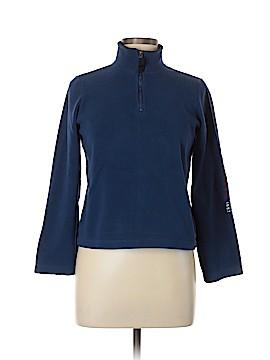 Abercrombie & Fitch Fleece Size XL