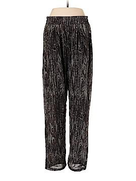 IRO Silk Pants Size Med (2)