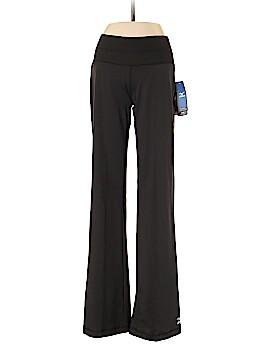 Mizuno Active Pants Size XS