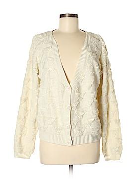 Sparkle & Fade Cardigan Size L