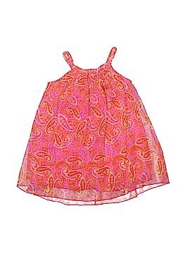 J. Khaki Dress Size 3T