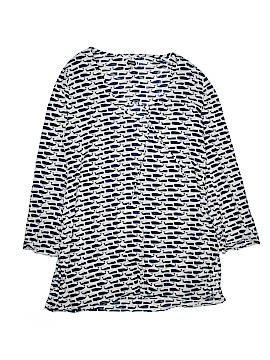 Mud Pie Dress Size 12 - 14