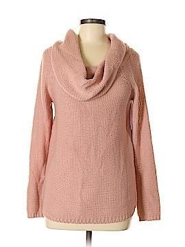 Freshman 1996 Pullover Sweater Size M