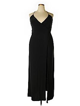Club L Cocktail Dress Size 16
