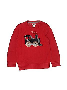 OshKosh B'gosh Pullover Sweater Size 5