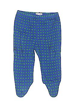 Marimekko Casual Pants Size 6 mo