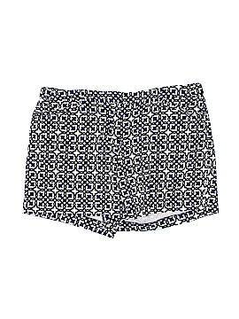 Laundry by Shelli Segal Khaki Shorts Size 10