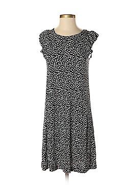 Ann Taylor LOFT Casual Dress Size XS (Petite)