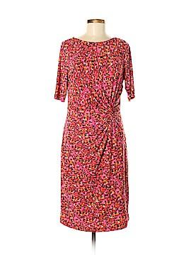 Chaus Casual Dress Size M