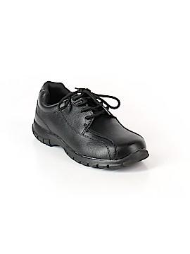 Smart Fit Dress Shoes Size 3 1/2