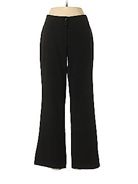 Haggar Dress Pants Size 6 (Petite)