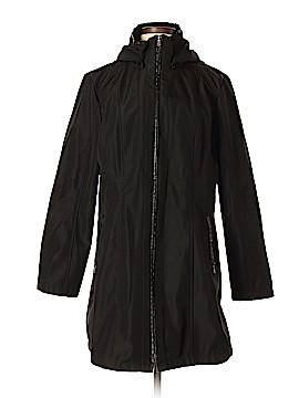 Sebby Coat Size XL