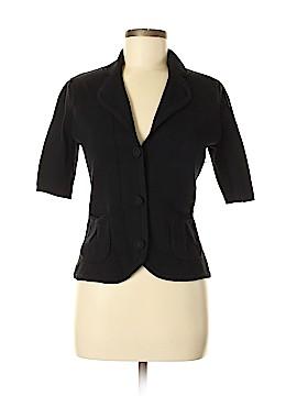Jillian Jones Jacket Size M