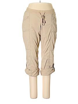 Old Navy Cargo Pants Size XL