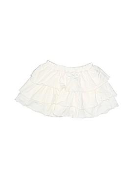 Ragdoll & Rockets Skirt Size 4